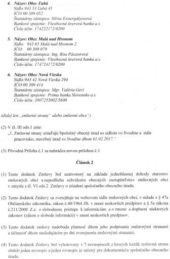 Dodatok c.12 k zmluve 02